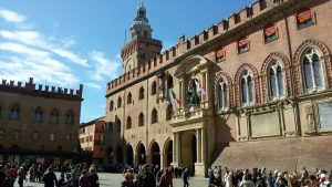 Franchising & Retail Expo Bologna