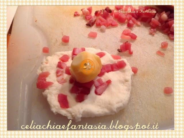 blogger-image-1187548057