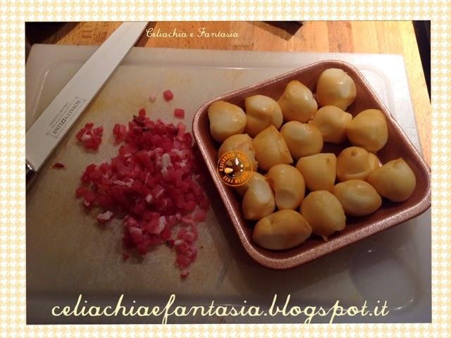 blogger-image-320217505